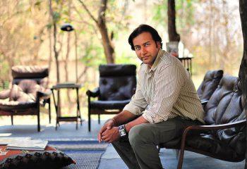 Amit Sankhala