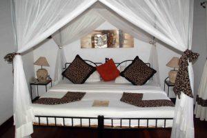 Karen Blixen Cottages, luxe lodge Kenia, lodge Nairobi