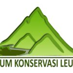 Leuser Conservation Forum