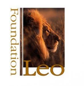 Stichting Leo