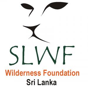 Sri Lanka Wilderness Foundation