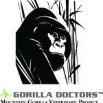 Mountain Gorilla Veterinary Project
