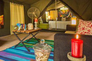 Mahoora Elite Tented Camps, Mahoora Camp Yala, Mahoora Udawalawe, Mahoora Yala, safari Sri Lanka