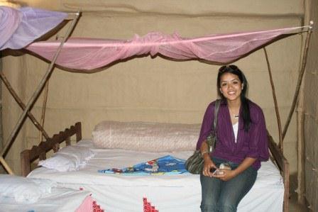 safari Bardia, natuurreis Nepal, reis nepal