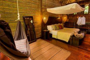 Refugio Amazonas, lodge Amazone, Peru