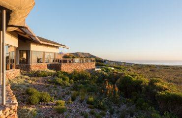 Grootbos Lodge