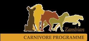 Zambian Carnivore Programme