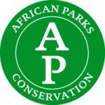 Logo African Parks Network