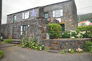 Adegas do Pico, Azoren