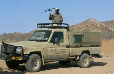 Contact_AfriCat North Namibia met dank aan J. Doorduin