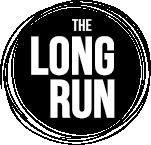 Logo The Long Run