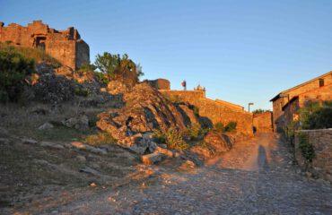 Castelo Rodrico