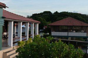 Baiazinha Lodge, Pantanal