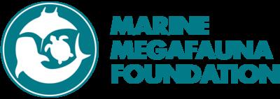 Marine Mega Fauna Foundation