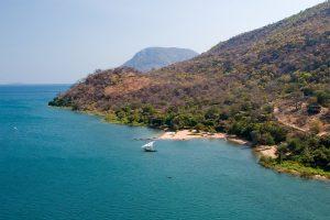 Pumulani lake malawi rps