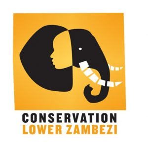 conservation-lower-zambezi