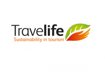 logo-Travellife