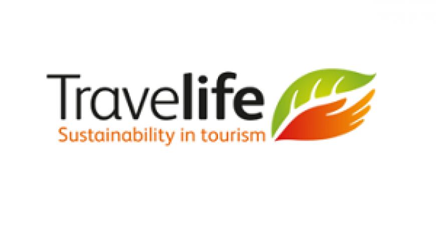logo-Travellife