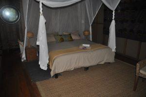 tent Mboko