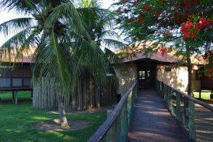 Caiman Refugio Ecologico Baiazinha, reis pantanal, jaguar reis, oncafari