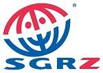 SGR voor bedrijfsreizen