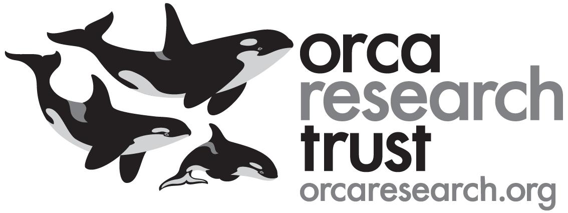 bescherming orka