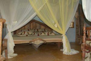 Shamba Kilole Ecolodge, hotel Mafia Island, lodge Mafia Island