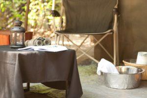 Mahoora Elite Tented Camps, Mahoora Camp Yala, Mahoora Udawalawe, Mahoora Yala, safari Sri Lank