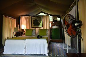 Mahoora Tented Camps, Mahoora Camp Yala, Mahoora Udawalawe, Mahoora Yala, safari Sri Lank