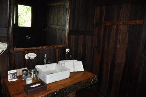 pugdundee, treehouse hideaway, bandavgarh, tijgersafari, safari bandavgarh