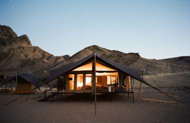 Hoanib-Valley-Tent