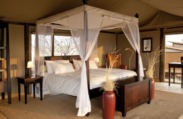 Wolwedans-Dunes-Lodge-Room