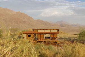 Wolwedans, reis Namib Naukluft, NamibRand Reserve, Wolwedans Dunes Lodge