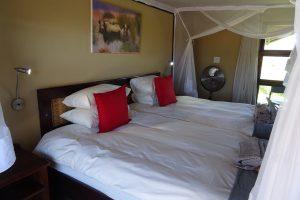 palmwag lodge, reis namibie, safari namibie , rhino tracking, palmwag, SRT