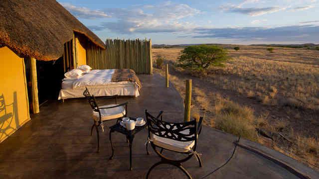 Doro Nawas , damaraland, safari namibie