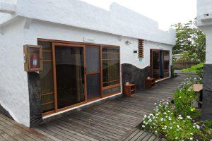 Isamar, Galapagos, Isabela. Villamil