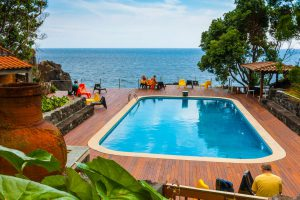 reis Pico, whale watching Azoren, hotel pico, aldeia da Fonte