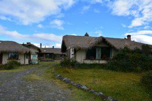 reis ecuador, reis Andes, reis Cotopaxi, Chilcabamba