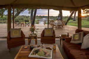 Rekero, Masai Mara, safari migratie, safari masai mara
