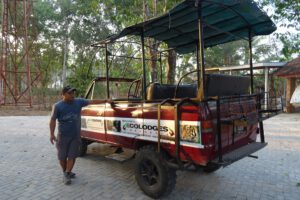 Satwa Birding Guesthouse, pension Sumatra, guesthouse Sumatra