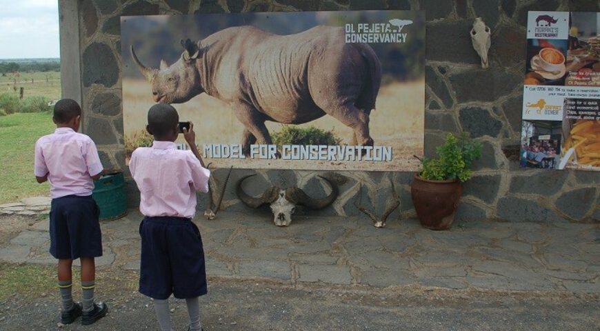 nature conservation through tourism 2017-07-27_10-45-18 - kopie