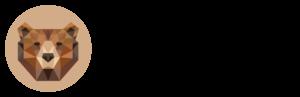 Beren Canada