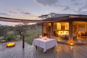 asecamp Leopard Hill, safari Kenia, lodge Kenia, Naboisho Conservancy