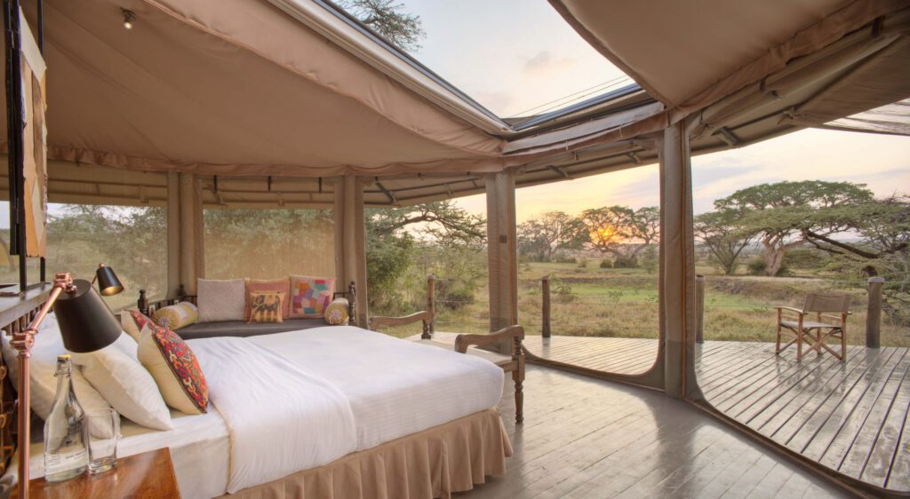asecamp Leopard Hill, safari Kenia, lodge Kenia, Naboisho Conservancy