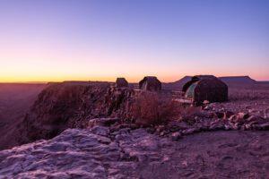 Namibie reis, safari Fish RIver Canyon, Hike Fish River Canyon, Fish River Canyon