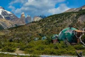 Reis Torres del Paines, reis poema, reis Chili